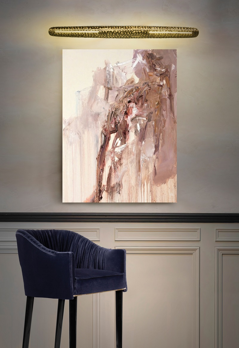 High-End Furniture Meets Contemporary Art With Brabbu x Velvenoir ➤ To see more news about the Interior Design Shops in the world visit us at www.interiordesignshop.net/ #interiordesign #homedecor #interiordesignshop #shopping @interiordesignshop @bocadolobo @delightfulll @brabbu @essentialhomeeu @circudesign @mvalentinabath @luxxu @covethouse_ Brabbu x Velvenoir High-End Furniture Meets Contemporary Art With Brabbu x Velvenoir High End Furniture Meets Contemporary Art With Brabbu x Velvenoir 3
