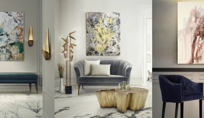 High-End Furniture Meets Contemporary Art With Brabbu x Velvenoir ➤ To see more news about the Interior Design Shops in the world visit us at www.interiordesignshop.net/ #interiordesign #homedecor #interiordesignshop #shopping @interiordesignshop @bocadolobo @delightfulll @brabbu @essentialhomeeu @circudesign @mvalentinabath @luxxu @covethouse_