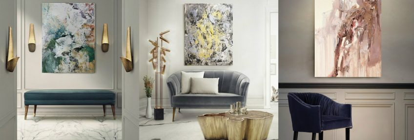 High-End Furniture Meets Contemporary Art With Brabbu x Velvenoir ➤ To see more news about the Interior Design Shops in the world visit us at www.interiordesignshop.net/ #interiordesign #homedecor #interiordesignshop #shopping @interiordesignshop @bocadolobo @delightfulll @brabbu @essentialhomeeu @circudesign @mvalentinabath @luxxu @covethouse_ Brabbu x Velvenoir High-End Furniture Meets Contemporary Art With Brabbu x Velvenoir High End Furniture Meets Contemporary Art With Brabbu x Velvenoir feat 848x288