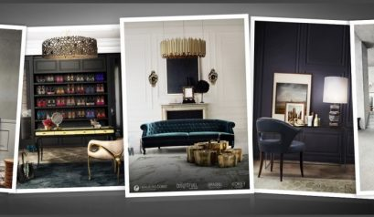 The Most Expected And Exclusive COVET PARIS Showflat Is Now Open COVET PARIS Showflat The Most Expected And Exclusive COVET PARIS Showflat Is Now Open covet slid paostais1  1 944x390 409x238