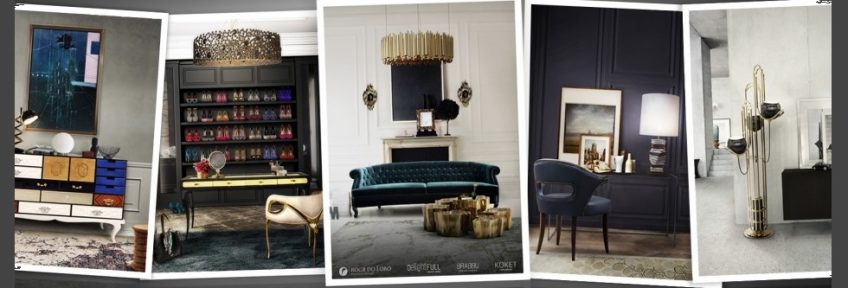 The Most Expected And Exclusive COVET PARIS Showflat Is Now Open COVET PARIS Showflat The Most Expected And Exclusive COVET PARIS Showflat Is Now Open covet slid paostais1  1 944x390 848x288
