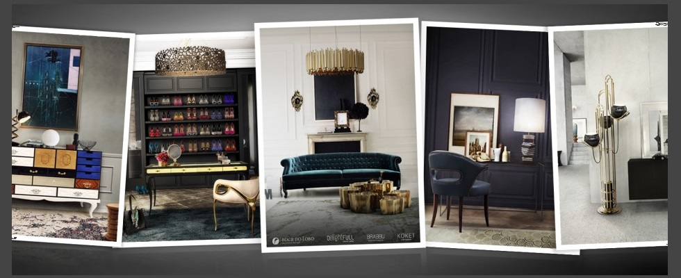 The Most Expected And Exclusive COVET PARIS Showflat Is Now Open COVET PARIS Showflat The Most Expected And Exclusive COVET PARIS Showflat Is Now Open covet slid paostais1  1 944x390