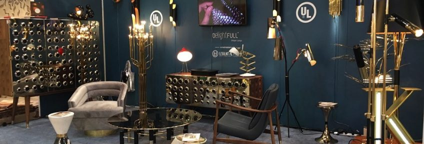 Anticipate The Leading Hospitality Design Fair BDNY 2017 8 ➤ To see more news about the Interior Design Shops in the world visit us at www.interiordesignshop.net/ #interiordesign #homedecor #interiordesignshop #bdny @interiordesignshop @bocadolobo @delightfulll @brabbu @essentialhomeeu @circudesign @mvalentinabath @luxxu @covethouse_