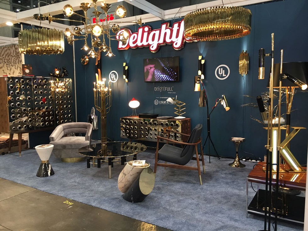 Anticipate The Leading Hospitality Design Fair BDNY 2017 8 ➤ To see more news about the Interior Design Shops in the world visit us at www.interiordesignshop.net/ #interiordesign #homedecor #interiordesignshop #bdny @interiordesignshop @bocadolobo @delightfulll @brabbu @essentialhomeeu @circudesign @mvalentinabath @luxxu @covethouse_ BDNY 2017 Anticipate The Leading Hospitality Design Fair BDNY 2017 Antecipate The Leading Hospitality Design Fair BDNY 2017 featshops