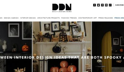 Be Inspired By Top 10 Best Design Blogs To Go For Inspiration Best Design Blogs Be Inspired By Top 10 Best Design Blogs To Go For Inspiration Be Inspired By Top 10 Best Design Blogs To Go For Inspiration feat 409x238