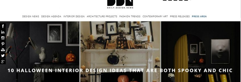 Be Inspired By Top 10 Best Design Blogs To Go For Inspiration Best Design Blogs Be Inspired By Top 10 Best Design Blogs To Go For Inspiration Be Inspired By Top 10 Best Design Blogs To Go For Inspiration feat 848x288