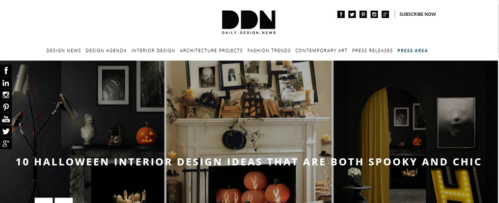 Be Inspired By Top 10 Best Design Blogs To Go For Inspiration Best Design Blogs Be Inspired By Top 10 Best Design Blogs To Go For Inspiration Be Inspired By Top 10 Best Design Blogs To Go For Inspiration feat