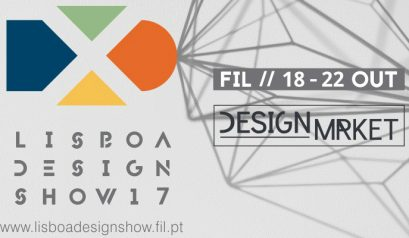 Get Ready For Unique Design Ideas At Lisboa Design Show And Intercasa ➤ To see more news about the Interior Design Shops in the world visit us at www.interiordesignshop.net/ #interiordesign #homedecor #interiordesignshop @interiordesignshop @bocadolobo @delightfulll @brabbu @essentialhomeeu @circudesign @mvalentinabath @luxxu @covethouse_