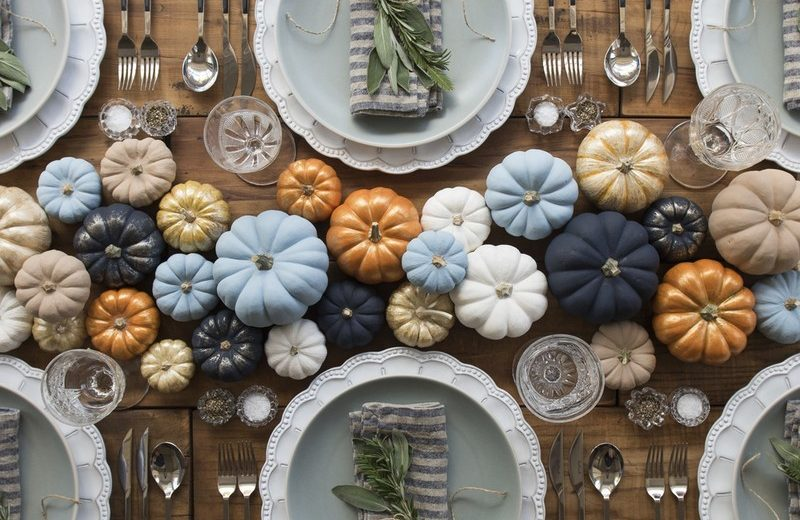 Give Thanks With Refined Thanksgiving Decor Ideas ➤ To see more news about the Interior Design Shops in the world visit us at www.interiordesignshop.net/ #interiordesign #homedecor #interiordesignshop @interiordesignshop @bocadolobo @delightfulll @brabbu @essentialhomeeu @circudesign @mvalentinabath @luxxu @covethouse_ thanksgiving decor ideas Give Thanks With Refined Thanksgiving Decor Ideas Give Thanks With Refined Thanksgiving Decor Ideas 6