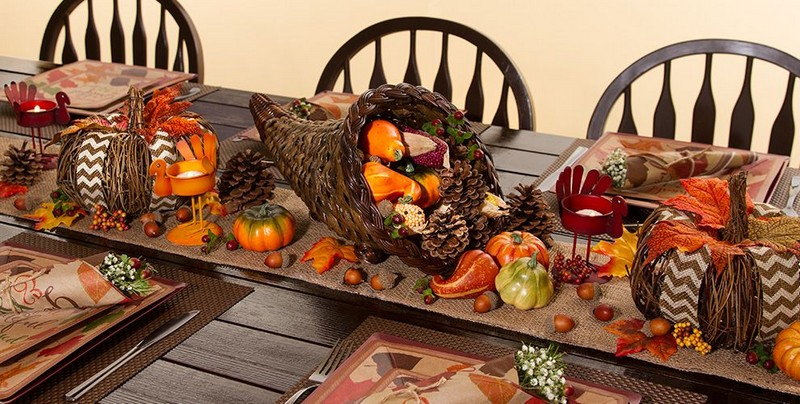 Give Thanks With Refined Thanksgiving Decor Ideas ➤ To see more news about the Interior Design Shops in the world visit us at www.interiordesignshop.net/ #interiordesign #homedecor #interiordesignshop @interiordesignshop @bocadolobo @delightfulll @brabbu @essentialhomeeu @circudesign @mvalentinabath @luxxu @covethouse_ thanksgiving decor ideas Give Thanks With Refined Thanksgiving Decor Ideas Give Thanks With Refined Thanksgiving Decor Ideas 7