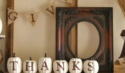 Give Thanks With Refined Thanksgiving Decor Ideas thanksgiving decor ideas Give Thanks With Refined Thanksgiving Decor Ideas Give Thanks With Refined Thanksgiving Decor Ideas feat 409x238