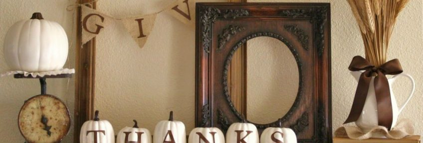 Give Thanks With Refined Thanksgiving Decor Ideas thanksgiving decor ideas Give Thanks With Refined Thanksgiving Decor Ideas Give Thanks With Refined Thanksgiving Decor Ideas feat 848x288