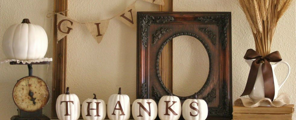 Give Thanks With Refined Thanksgiving Decor Ideas thanksgiving decor ideas Give Thanks With Refined Thanksgiving Decor Ideas Give Thanks With Refined Thanksgiving Decor Ideas feat