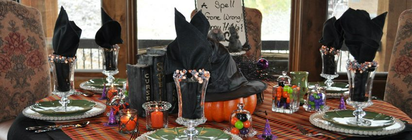 Unique And Modern Dining Tables For An Impressive Halloween Party ➤ To see more news about the Interior Design Shops in the world visit us at www.interiordesignshop.net/ #interiordesign #homedecor #interiordesignshop @interiordesignshop @bocadolobo @delightfulll @brabbu @essentialhomeeu @circudesign @mvalentinabath @luxxu @covethouse_