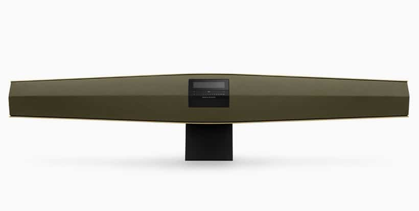 Luxury Home Collection Bang & Olufsen Presents Harmonies, A Luxury Home Collection Bang Olufsen Presents Harmonies A Luxury Home Collection 4
