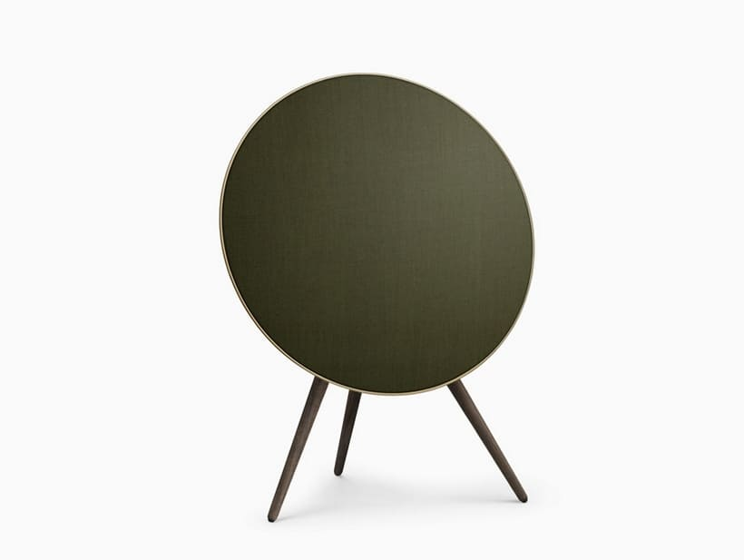 Luxury Home Collection Bang & Olufsen Presents Harmonies, A Luxury Home Collection Bang Olufsen Presents Harmonies A Luxury Home Collection 5