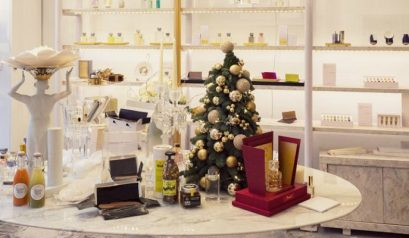 Discover 10 Best Boutiques In Paris For Christmas Shopping Best Boutiques In Paris Discover 10 Best Boutiques In Paris For Christmas Shopping Discover 10 Best Boutiques In Paris For Christmas Shopping feat 409x238