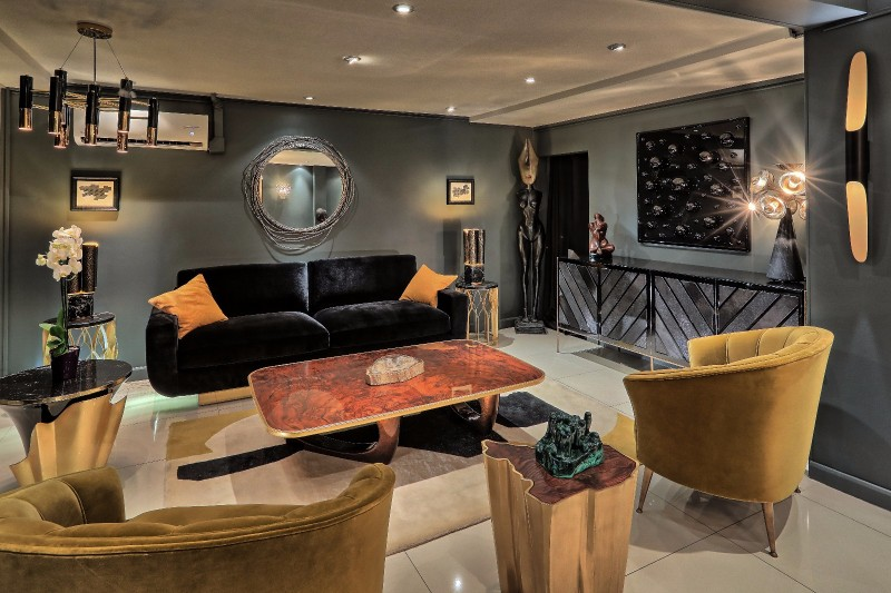 Meet COVET PARIS, A Must-Visit Showflat During Maison et Objet 2017 ➤ To see more news about the Interior Design Shops in the world visit us at www.interiordesignshop.net/ #interiordesign #homedecor #interiordesignshop @interiordesignshop @bocadolobo @delightfulll @brabbu @essentialhomeeu @circudesign @mvalentinabath @luxxu @covethouse_ Maison et Objet 2017 Meet COVET PARIS, A Must-Visit Showflat During Maison et Objet 2017 Discover COVET PARIS A Must Visit Interior Design Showflat 3