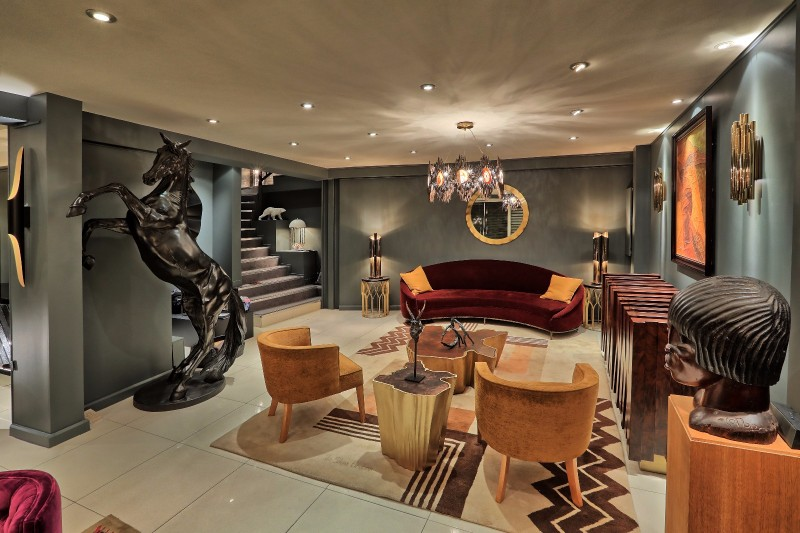 Meet COVET PARIS, A Must-Visit Showflat During Maison et Objet 2017 ➤ To see more news about the Interior Design Shops in the world visit us at www.interiordesignshop.net/ #interiordesign #homedecor #interiordesignshop @interiordesignshop @bocadolobo @delightfulll @brabbu @essentialhomeeu @circudesign @mvalentinabath @luxxu @covethouse_ Maison et Objet 2017 Meet COVET PARIS, A Must-Visit Showflat During Maison et Objet 2017 Discover COVET PARIS A Must Visit Interior Design Showflat 4