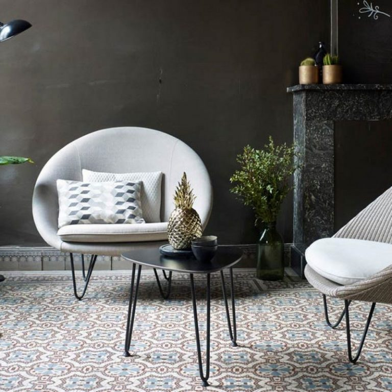 Meet Maison et Objet And More (MOM), An Endless Source Of Inspiration