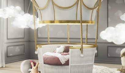 Explore The Fantastic Air Collection By Circu Luxury Brand 6
