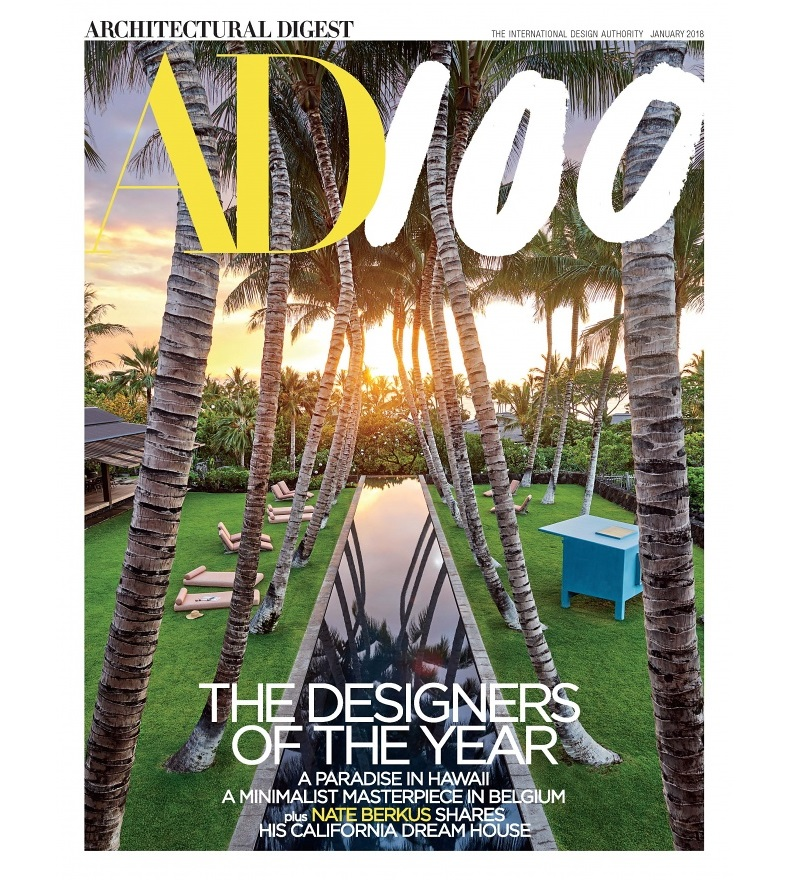 AD100 2018 Is Out: Architectural Digest's Top Architects and Designers ➤ To see more news about the Interior Design Shops in the world visit us at www.interiordesignshop.net/ #interiordesign #homedecor #interiordesignshop @interiordesignshop @bocadolobo @delightfulll @brabbu @essentialhomeeu @circudesign @mvalentinabath @luxxu @covethouse_ AD100 2018 AD100 2018 Is Out: Architectural Digest's Top Architects and Designers Meet AD100 2018 Architectural Digest   s Top Architects and Designers 1