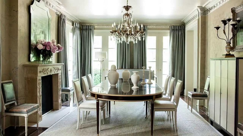AD100 2018 Is Out: Architectural Digest's Top Architects and Designers ➤ To see more news about the Interior Design Shops in the world visit us at www.interiordesignshop.net/ #interiordesign #homedecor #interiordesignshop @interiordesignshop @bocadolobo @delightfulll @brabbu @essentialhomeeu @circudesign @mvalentinabath @luxxu @covethouse_ AD100 2018 AD100 2018 Is Out: Architectural Digest's Top Architects and Designers Meet AD100 2018 Architectural Digest   s Top Architects and Designers 4 1