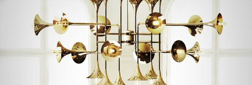 DelighFULL Anticipates IMM Cologne With Its Mid-Century Lamps ➤ To see more news about the Interior Design Shops in the world visit us at www.interiordesignshop.net/ #interiordesign #homedecor #interiordesignshop @interiordesignshop @bocadolobo @delightfulll @brabbu @essentialhomeeu @circudesign @mvalentinabath @luxxu @covethouse_
