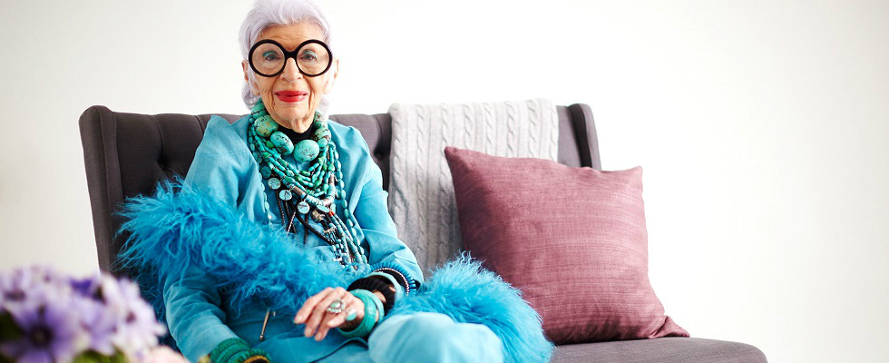 Meet The Iconic First Furniture Collection By Iris Apfel ➤ To see more news about the Interior Design Shops in the world visit us at www.interiordesignshop.net/ #interiordesign #homedecor #interiordesignshop @interiordesignshop @bocadolobo @delightfulll @brabbu @essentialhomeeu @circudesign @mvalentinabath @luxxu @covethouse_ Furniture Collection By Iris Apfel Meet The Iconic First Furniture Collection By Iris Apfel Meet The Iconic First Furniture Collection By Iris Apfel feat