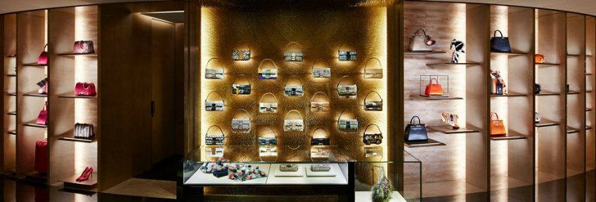 Be Amazed By The New Luxurious Boutique of Fendi in London Fendi in London Be Amazed By The New Luxurious Boutique of Fendi in London Be Amazed By The New Luxurious Boutique of Fendi in London feat 848x288