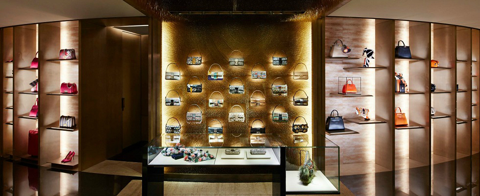 Be Amazed By The New Luxurious Boutique of Fendi in London Fendi in London Be Amazed By The New Luxurious Boutique of Fendi in London Be Amazed By The New Luxurious Boutique of Fendi in London feat