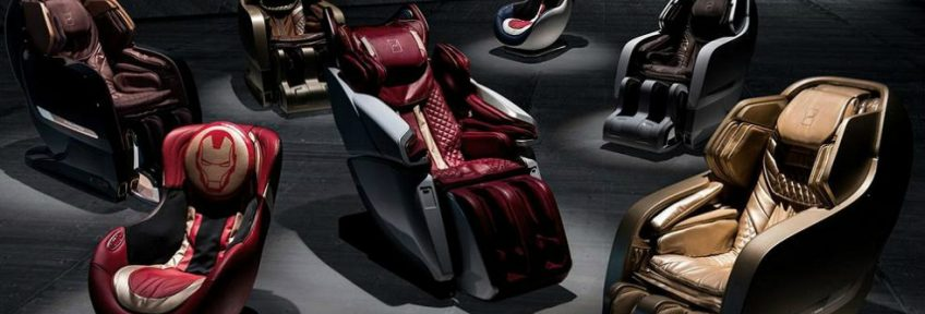 Collection Of Impressive Massage Chairs Inspired By Italian Supercars ➤ To see more news about the Interior Design Shops in the world visit us at www.interiordesignshop.net/ #interiordesign #homedecor #interiordesignshop @interiordesignshop @bocadolobo @delightfulll @brabbu @essentialhomeeu @circudesign @mvalentinabath @luxxu @covethouse_ luxury massage chairs Collection Of Luxury Massage Chairs Inspired By Italian Supercars Collection Of Impressive Massage Chairs Inspired By Italian Supercars feat 848x288