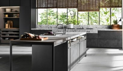 Interior Design Shop Presents Dada's Custom-Made Kitchen Designs ➤ To see more news about the Interior Design Shops in the world visit us at www.interiordesignshop.net/ #interiordesign #homedecor #interiordesignshop @interiordesignshop @bocadolobo @delightfulll @brabbu @essentialhomeeu @circudesign @mvalentinabath @luxxu @covethouse_ dada's custom-made kitchen Interior Design Shop Presents Dada's Custom-Made Kitchen Designs Interior Design Shop Presents Dada   s Custom Made Kitchen Designs feat 409x238