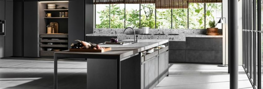 Interior Design Shop Presents Dada's Custom-Made Kitchen Designs ➤ To see more news about the Interior Design Shops in the world visit us at www.interiordesignshop.net/ #interiordesign #homedecor #interiordesignshop @interiordesignshop @bocadolobo @delightfulll @brabbu @essentialhomeeu @circudesign @mvalentinabath @luxxu @covethouse_ dada's custom-made kitchen Interior Design Shop Presents Dada's Custom-Made Kitchen Designs Interior Design Shop Presents Dada   s Custom Made Kitchen Designs feat 848x288