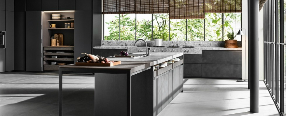 Interior Design Shop Presents Dada's Custom-Made Kitchen Designs ➤ To see more news about the Interior Design Shops in the world visit us at www.interiordesignshop.net/ #interiordesign #homedecor #interiordesignshop @interiordesignshop @bocadolobo @delightfulll @brabbu @essentialhomeeu @circudesign @mvalentinabath @luxxu @covethouse_ dada's custom-made kitchen Interior Design Shop Presents Dada's Custom-Made Kitchen Designs Interior Design Shop Presents Dada   s Custom Made Kitchen Designs feat