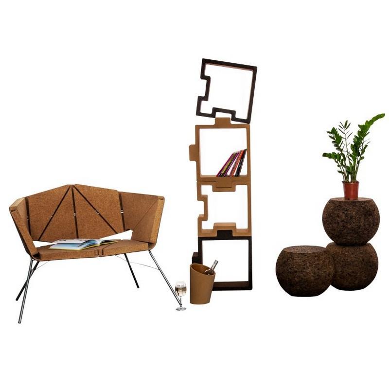 Best Portuguese Interior Design Stores in Decorex 2018 interior design stores Best Portuguese Interior Design Stores in Decorex 2018 1