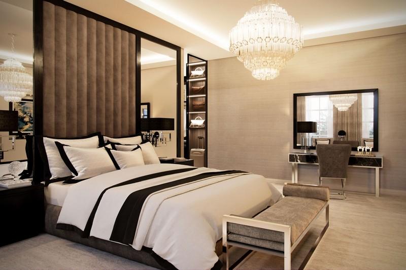 3 Amazing Interior Design Showrooms in London