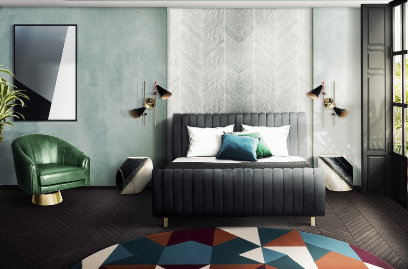 5 amazing interior design online stores that you need to see
