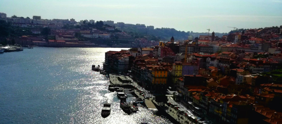 Know More About The Best Design Shops in Porto