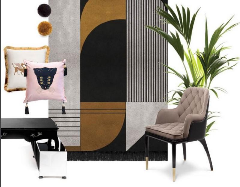 Covet and Tessler Development Presents a New Luxury-Design Project luxury-design project Covet and Tessler Developments Presents a New Luxury-Design Project Capturar1