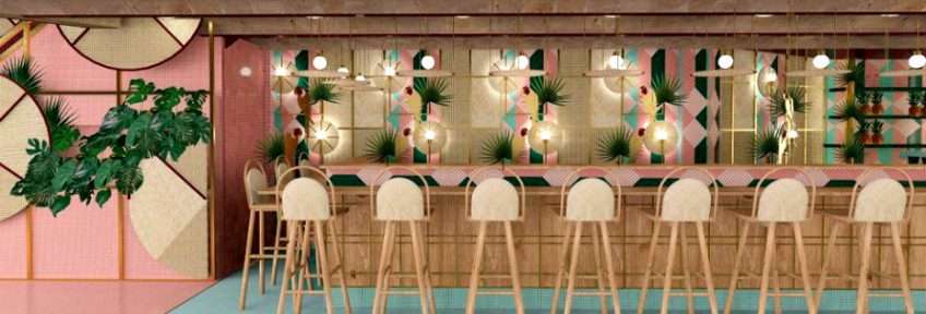 Check Out The Contemporary Design of This Sushi Restaurant contemporary design Check Out The Contemporary Design of This Sushi Restaurant Kaikaya main 848x288