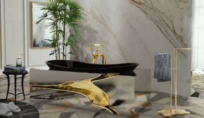The New Luxury Designs By Maison Valentina luxury designs The New Luxury Designs By Maison Valentina MV main 409x238