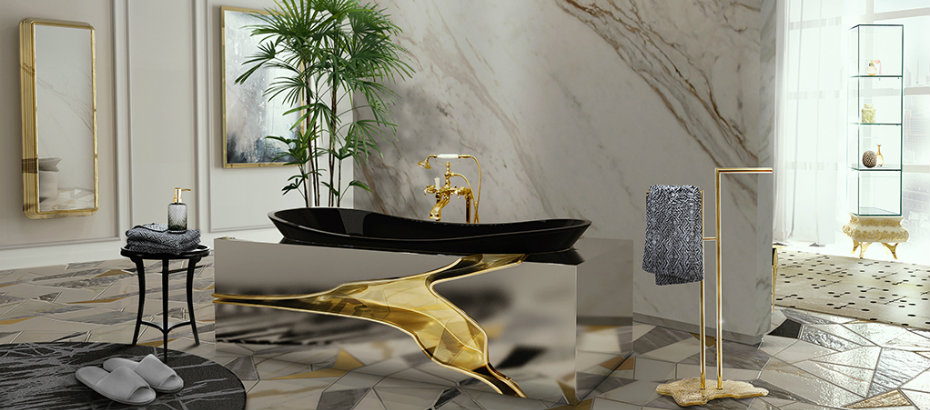 The New Luxury Designs By Maison Valentina