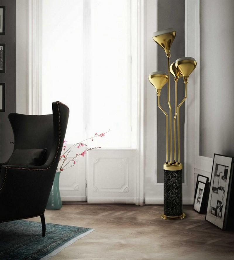 Covet and Tessler Development Presents a New Luxury-Design Project luxury-design project Covet and Tessler Developments Presents a New Luxury-Design Project delightfull hanna 01