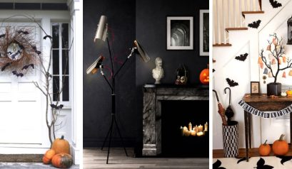 3 Amazing Lighting Fixtures For This Halloween lighting fixtures 3 Amazing Lighting Fixtures For This Halloween halloween main 1 409x238