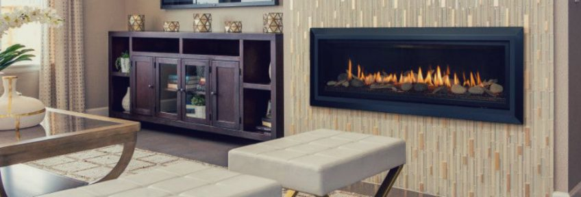 3 Bespoke Fireplaces by Covet House
