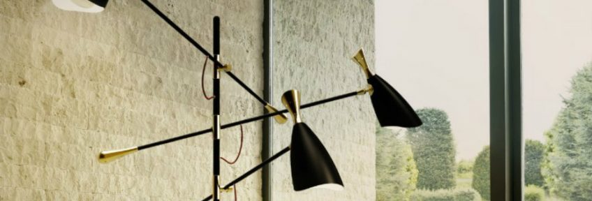 10 Must-See Online Lighting Shops (Part I)
