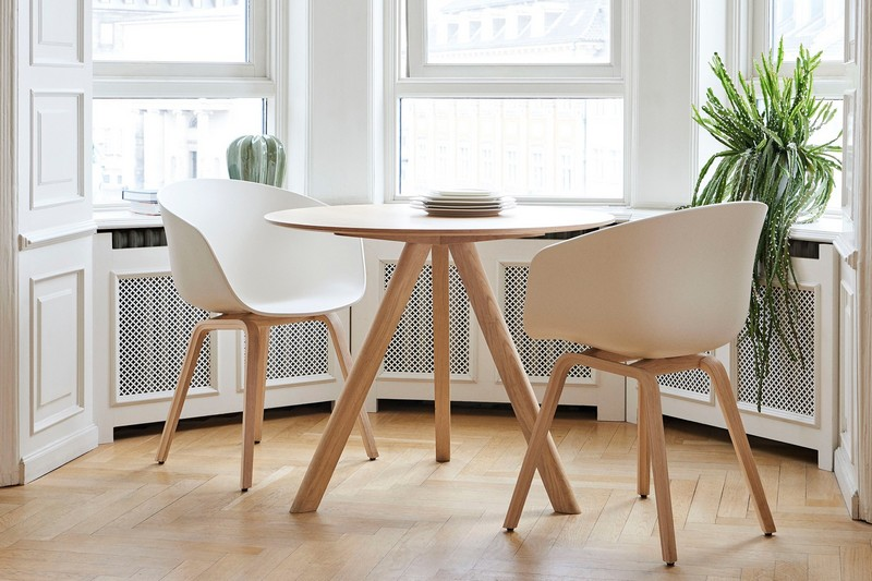 Now You Can Visit The Famous Danish Design Store In The USA danish design store Now You Can Visit The Famous Danish Design Store In The USA 01 hay furniture comes to the united states