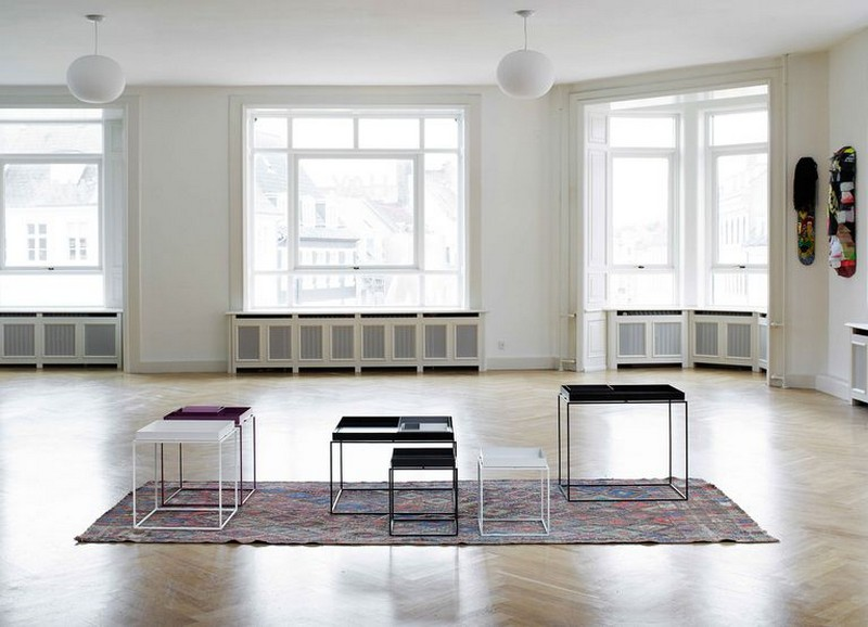 danish design store Now You Can Visit The Famous Danish Design Store In The USA 2514630 featured 2 1541096827