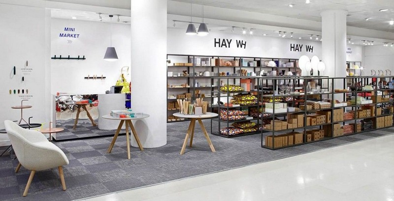 Now You Can Visit The Famous Danish Design Store In The USA danish design store Now You Can Visit The Famous Danish Design Store In The USA 8d5986c0a0373803f344d20c4f89e2ca